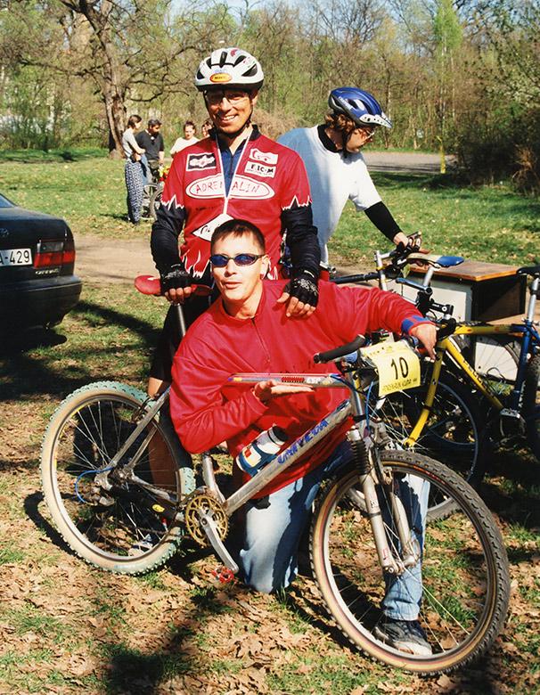 1999-Baksan-Lajos