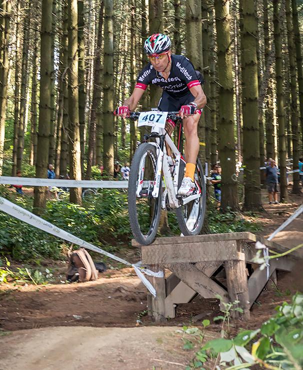 2016 Elimina Tour Kanizsa Nagydíj XCO - ugrató