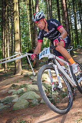 2016 Elimina Tour Kanizsa Nagydíj XCO - Kefe