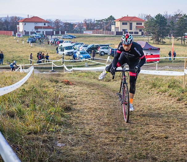 LOcarGO Veszprém Cross 2016, cclocross verseny