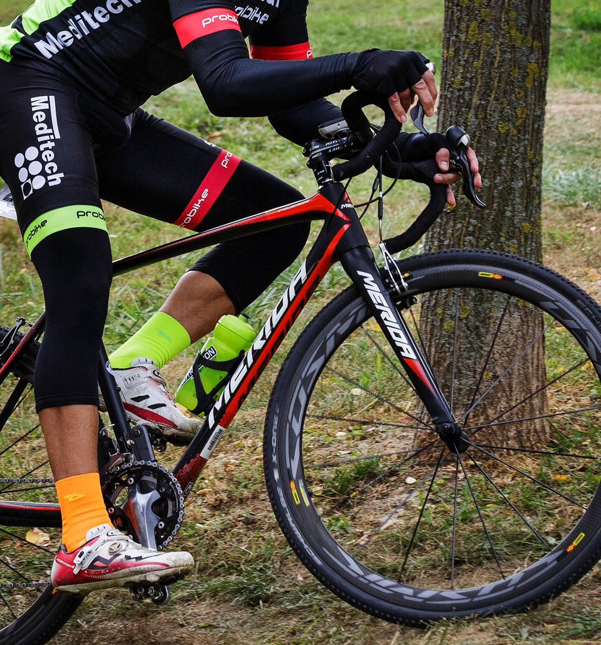 Szekszárd Cyclocross Magyar Kupa, kefe #felemászokni